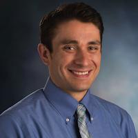 Ethan Van Norman's avatar