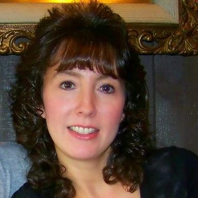 Tammy Sullivan