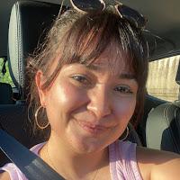 Damla Taşcıoğlu's avatar