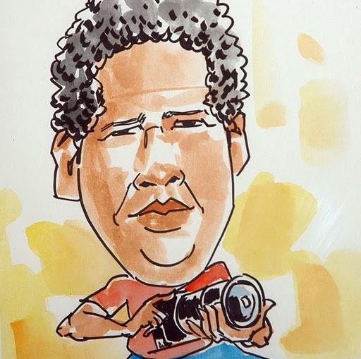 Luis Andujar