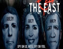 فيلم The East