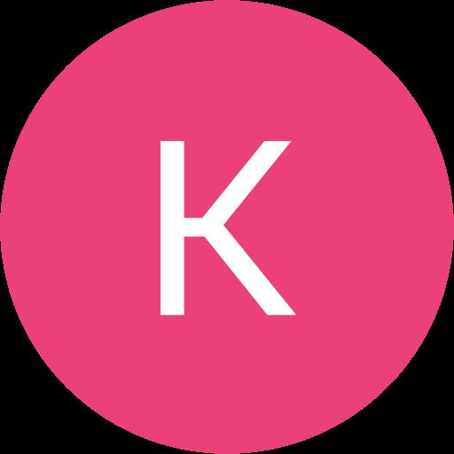 Kevin D