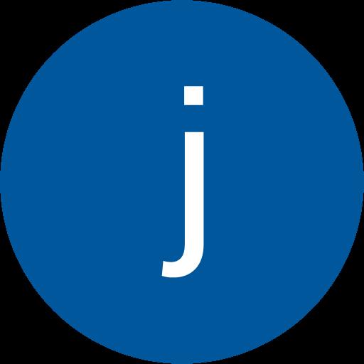 jan R