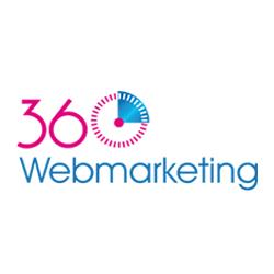 GLOBAL WEBMARKETING TUNISIE logo
