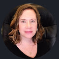 Mary Struzinsky's profile image