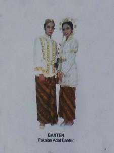 pakaian adat banten pakaian tradisional banten 225x300 Pakaian Adat Tradisional Indonesia