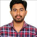 Muthu Raj