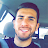 Brandon Lopez avatar image
