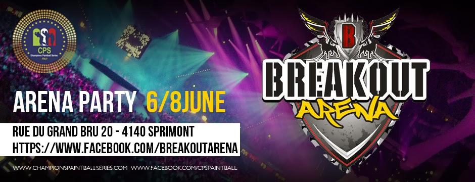 BREAKOUT-ARENA2.jpg