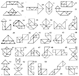 464996730256504516 together with Laberintos in addition Desenhos Religiosos Para Colorir furthermore ment Page 1 further 350366045988197590. on figuras geometricas para imprimir