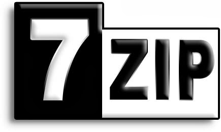 Free Download Latest Version Of 7-Zip v.9.22 Beta (32-bit & 64-bit) Compression & Archive Software at Alldownloads4u.Com