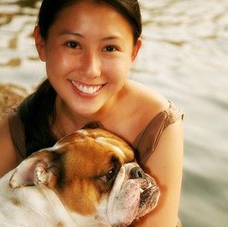 Mary Xu Photo 18