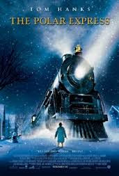 TC3A0u-TE1BB91c-HC3A0nh-BE1BAAFc-CE1BBB1c-2004-The-Polar-Express-2004