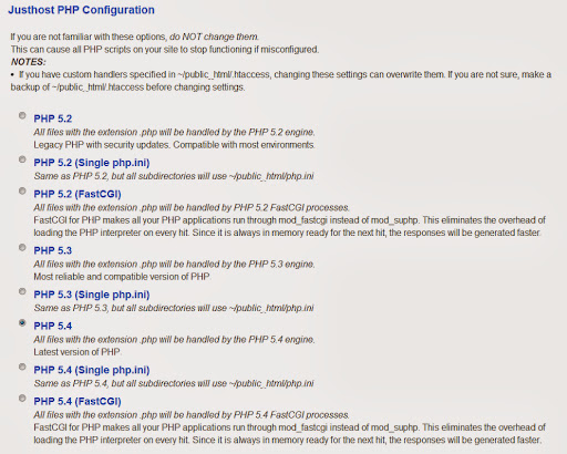 justhost_php_configuration-2