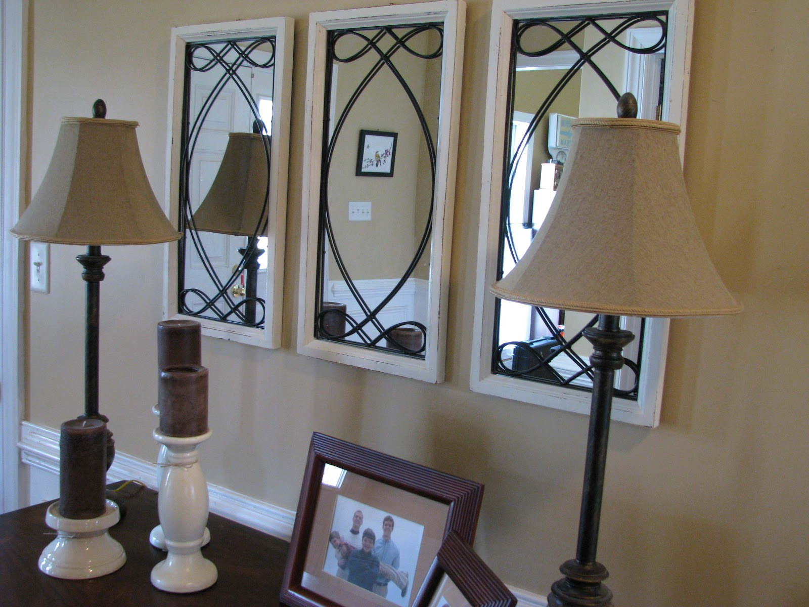 100 ballard designs online catalog ballard designs tampa ballard designs online catalog just pleased as punch knock off ballard garden district mirrors