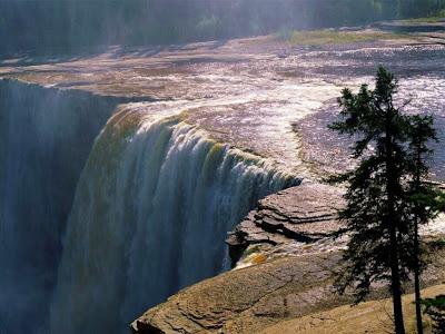 Niagara Picture