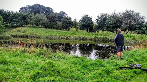 Blackburn Farm at Blackburn Farm