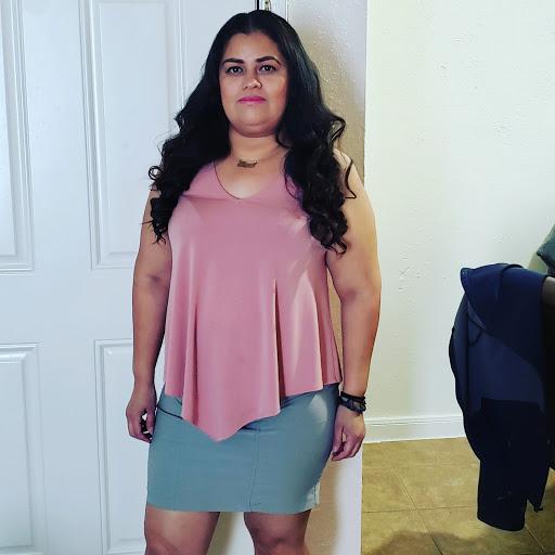 Blanca Sanchez blanca sanchez - address, phone number, public records | radaris