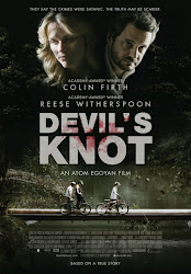 Devil's Knot Trailer 2014
