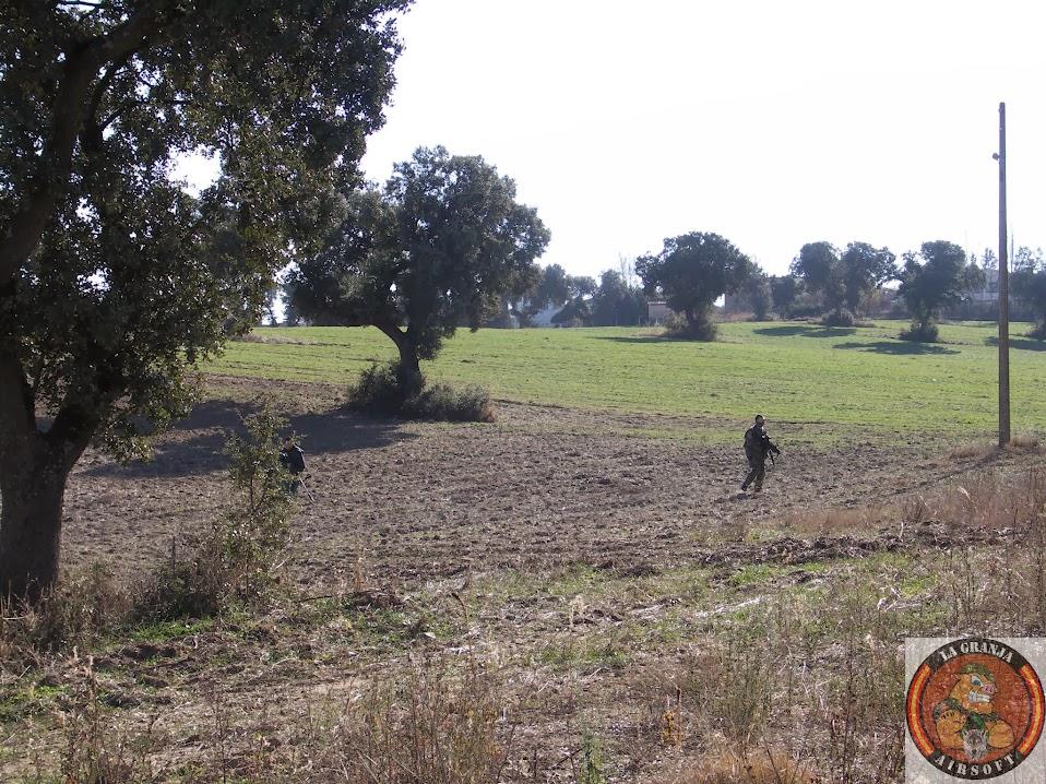 Fotos de Operación Mesopotamia. 15-12-13 PICT0073