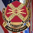 West Point G