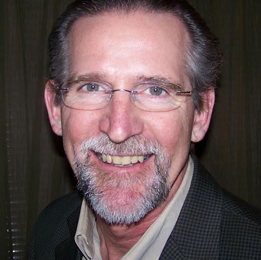 Michael Terry