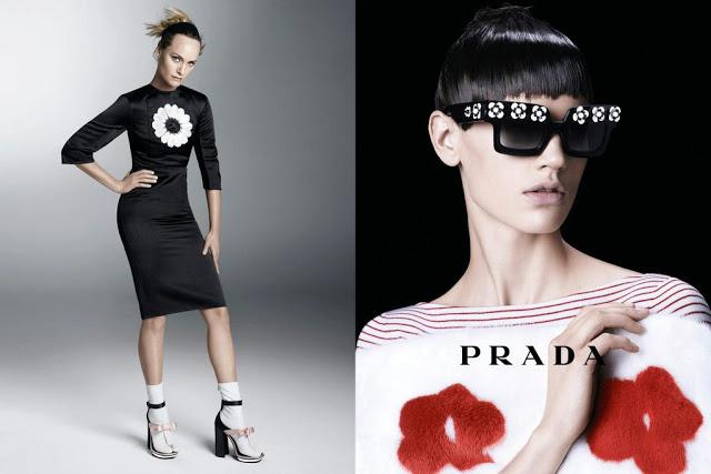 prada_eyewear_campaign_spring_2013.jpg