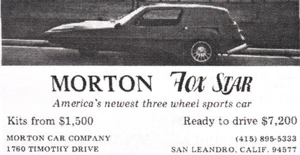 Morton [2]