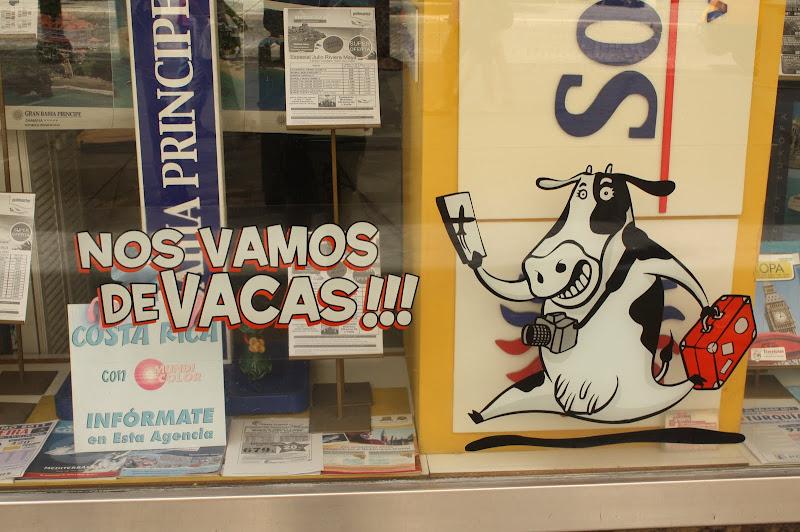 espanha - [Crónica] Sul de Espanha 2011 Sevilha%252520%252528236%252529