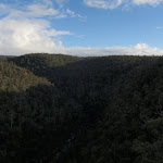 View from Erskine Lookout (149748)