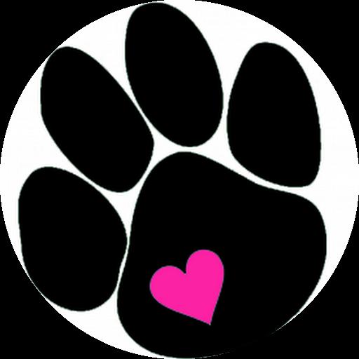 Follow Heart Animal Rescue