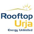 Rooftop U