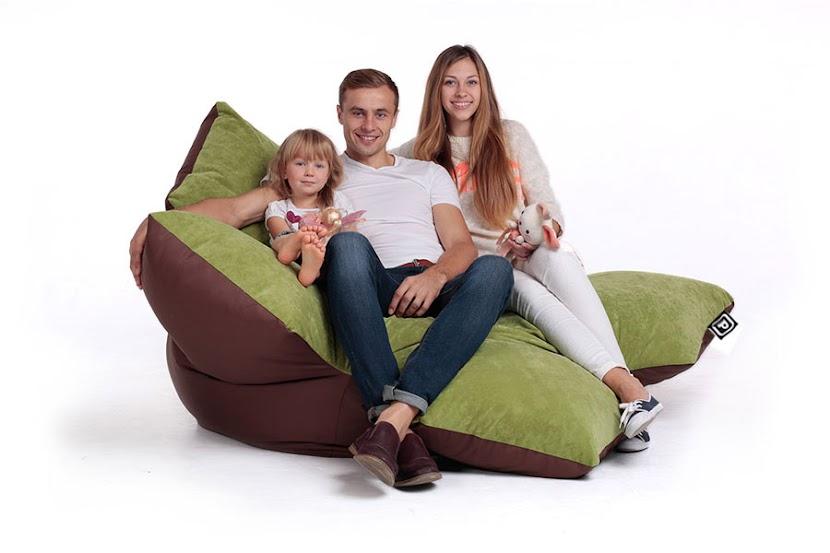 Как подобрать комфортное кресло