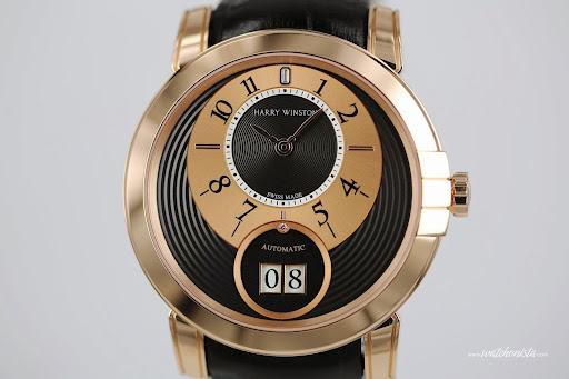 0973333330 | Thu mua đồng hồ Harry Winston