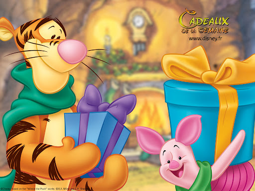 Winnie-the-Pooh-disney-67669_1024_768.jpg
