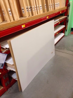 MDF boards -paint laminate furniture