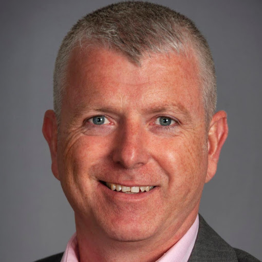 David Green profile image
