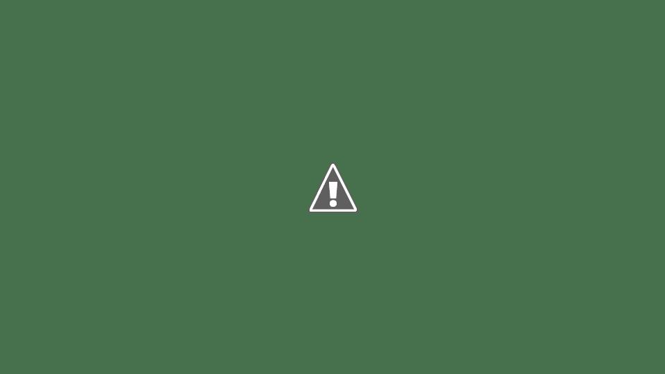 Сесія Лозівської міської ради розглядає питання ліквідації колегіуму, Лозова