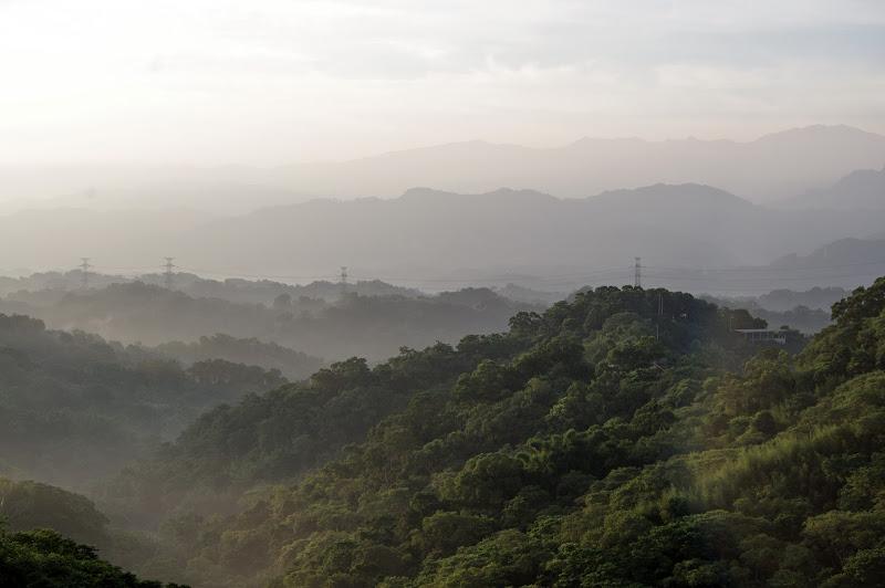 新竹寶山   k-x  18-55 、50-200