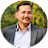 Dilip Basnet avatar image