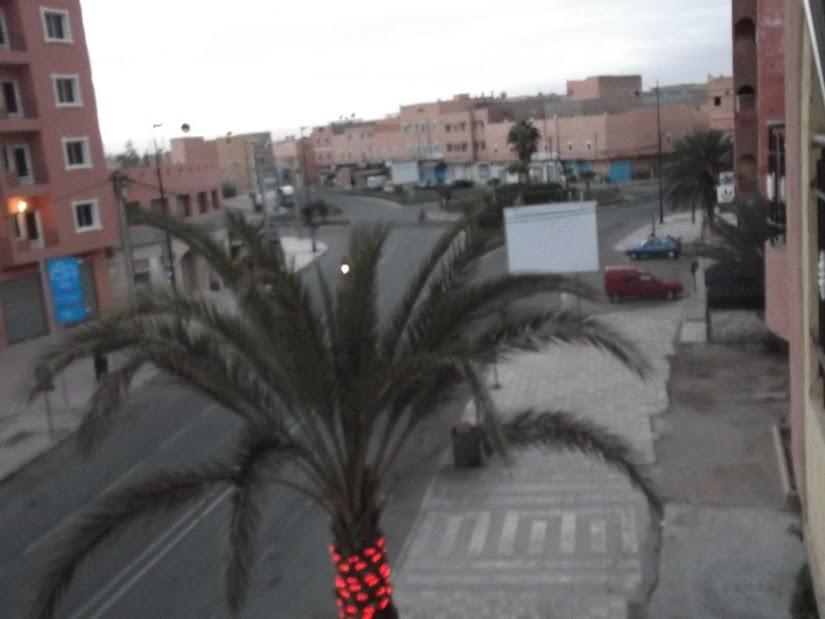 marrocos - Marrocos e Mauritãnia a Queimar Pneu e Gasolina - Página 10 DSCF1180
