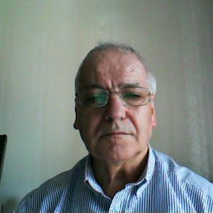 Manuel Rocha