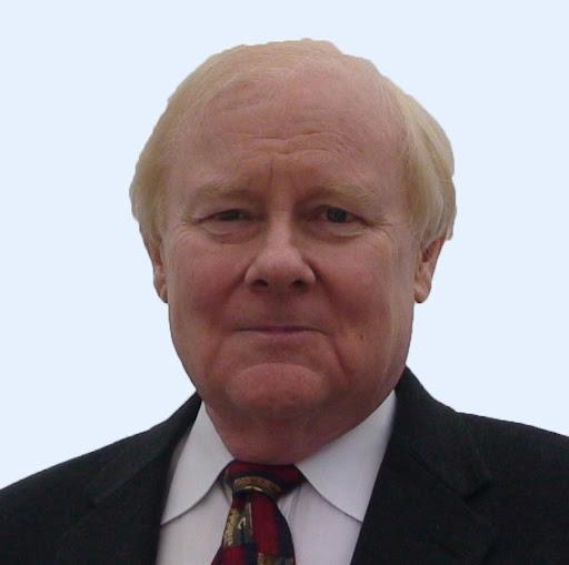 John Crump