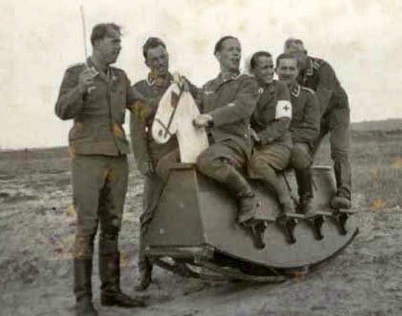 Смешные фото немецких солдат четверостишие