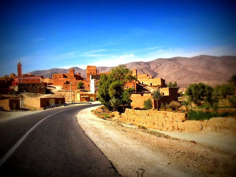 marrocos - Marrocos e Mauritãnia a Queimar Pneu e Gasolina - Página 13 DSCF1481