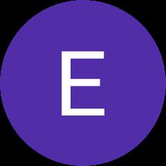 Eidref Avatar