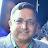Naresh Gupta avatar image