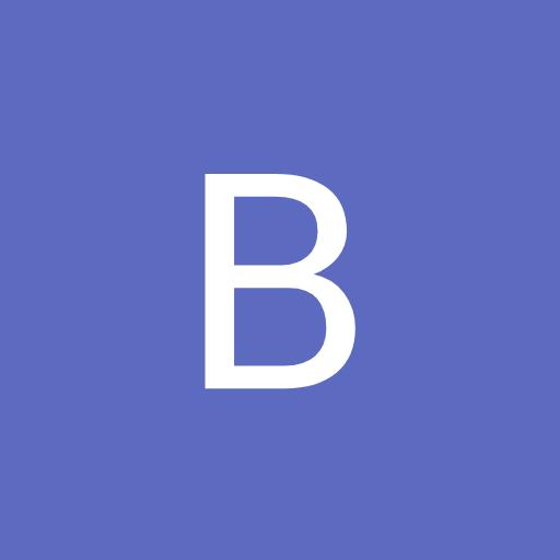 benlye