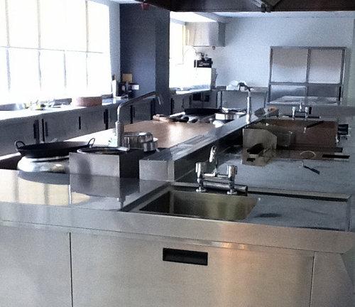 李錦記廚房 LKK Kitchen02