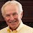 Charles DeLella avatar image